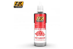 Drying Retarder (60ml) - AK737