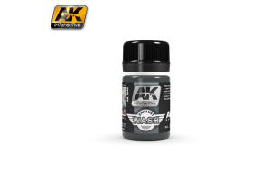 Exhaust Wash - AK2040