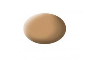17: africa brown mat - Aqua