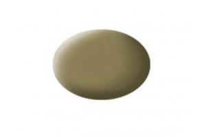 86: olive brown mat - Aqua