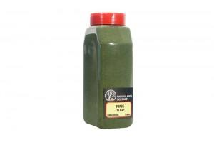 Jemný spálený trávník (Fine Turf Burnt Grass Shaker) - T1344