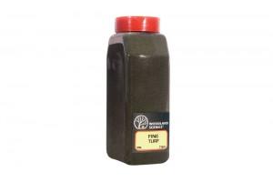 Jemná půda (Fine Turf Soil Shaker) - T1341