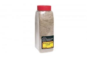 Umírající tráva (Flock Wild Honey Shaker) - FL631