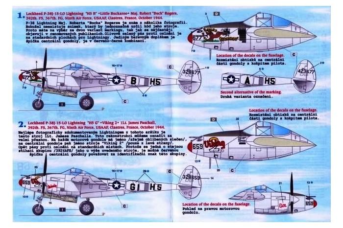 decals-p-38-lighting-part-2-1-48-48037.j