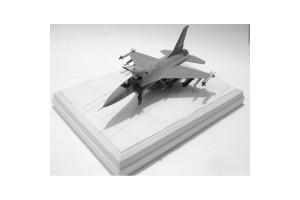 Landing surface - 7N30