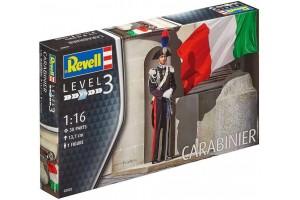 Carabinier (1:16) - 02802