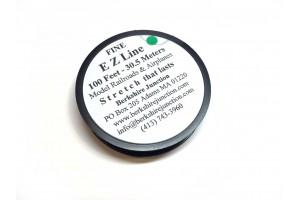 EZ Line - Rust (Fine) - RS025
