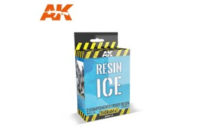 RESIN ICE - AK8012