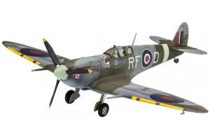 Spitfire Mk. Vb (1:72) - 63897