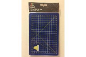 Cutting Mat A5 - 50829