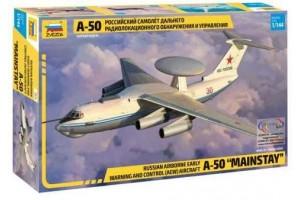"""Beriev A-50 """"Mainstay"""" (1:144) - 7024"""