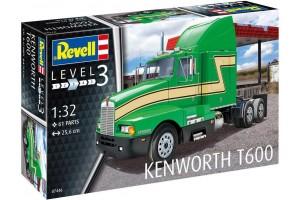Kenworth T600 (1:32) - 07446