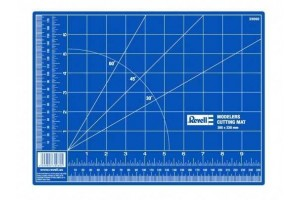 Cutting Mat - small - 39056
