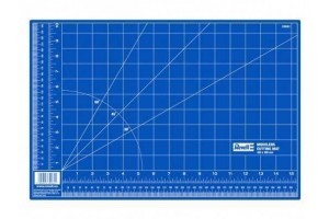 Cutting Mat- big - 39057