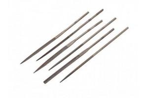 Mini Needle Files - 39077