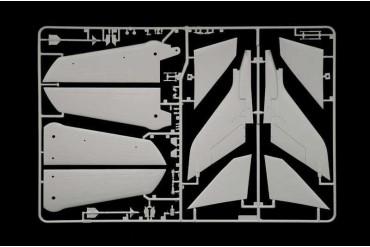 Model Kit letadlo 2783 - TORNADO GR.1/IDS - GULF WAR (1:48)
