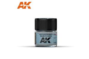 239: Air Superiority Blue FS 35450