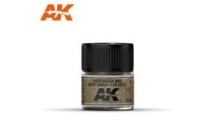 334: Karekusa Iro (Dry Grass Colour)