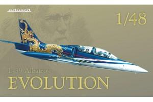 "L-39 Albatros ""Evolution"" (1:48) - 11121"