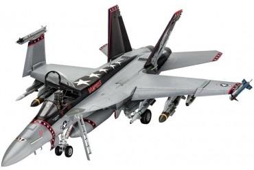 F/A-18E Super Hornet (1:32) - 04994