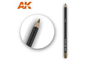 Bronze - AK10036