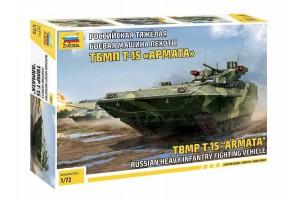 T-15 Armata (1:72) - 5057