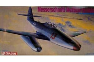 Me262A-1a JABO (1:48) - 5507
