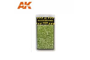 Green Moss - 8132