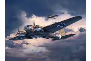Heinkel He111 H-6 (1:48) - 03863