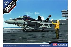 """EA-18G """"VAQ-141 Shadowhawks"""" (1:72) - 12560"""
