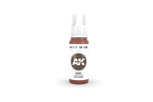 221: Skin  Ink (17ml) - acryl