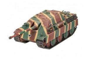 Jagdpanther Sd.Kfz.173 (1:72) - 03327