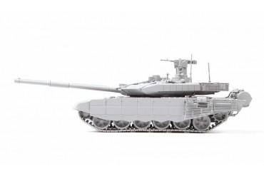 Model Kit tank 5065 - T-90MS (1:72)