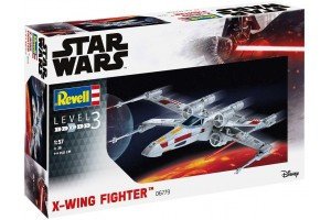 X-wing Fighter (1:57) - 66779