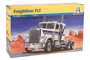 Freightliner FLC (1:24) - 3859