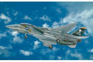 F-14A TOMCAT (1:48) - 2667