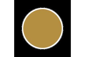 4673AP - Flat Wood 20ml - akryl