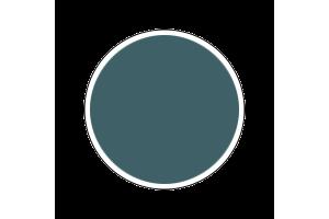 4766AP - Flat Non Specular Blue Grey 20ml - akryl
