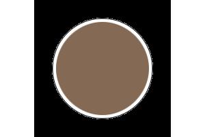 4846AP - Flat Dark Earth Ana 617 20ml - akryl