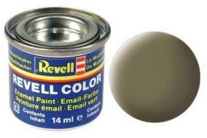 39: matná tmavě zelená (dark green mat) - Email