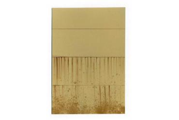 Humbrol barva email AV0205 - Wash - Dark Brown 28ml