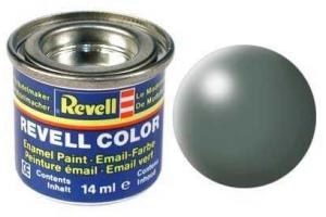360: hedvábná zelená (green silk) - Email