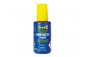 Contacta Liquid - extrařídké tekuté lepidlo 18g - 39601