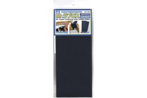 Mr. Water Proof Polishing Cloth - 2 leštící utěrky (2400/4000) - GT61