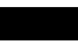 MJ Modely